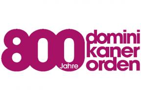 Logo-800-zug-1-300x214