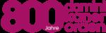 dominikaner-logo